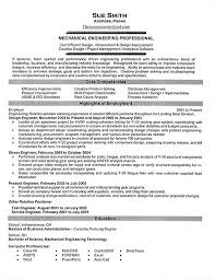 Professional Engineer Resume Samples Resume Samples Engineering Wikirian Com