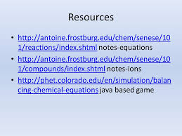23 resources