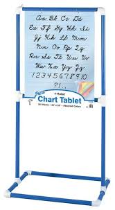 Anchor Chart Easel Anchor Chart Stand Anchor Charts Classroom Organization