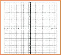 Free Coordinate Graph Paper Printable Pictures Worksheets Whatapps Co