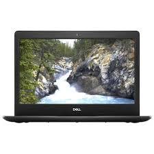 Купить <b>ноутбук Dell Vostro 3481</b> 3481-4097 цена в Москве ...