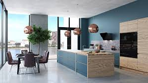 Award Winning Kitchen Designs Delectable The Architectural Kitchen