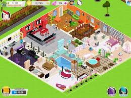 home designs games home design ideas modern home design game