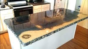 making concrete countertops making concrete to make concrete s impressive images impressive how to building concrete