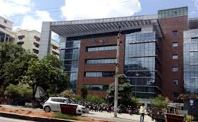 google main office pictures. Hyderabad Main Office - Google Pictures O