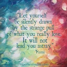 Beautiful Rumi Quotes Best Of 24 Beautiful Rumi Quotes To Inspire Your Soul Super Healing Life