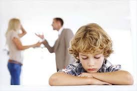 За злісне ухилення від сплати аліментів на утримання дітей – кримінальна відповідальність