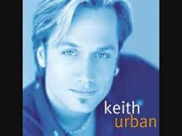 86 best keith urban images on pinterest keith urban, country First Dance Wedding Songs Keith Urban keith urban \