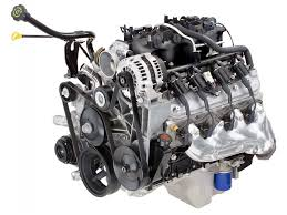 similiar gm 4 1 engine v 8 keywords engine parts diagram as well check engine light on 8 1 vortec engine