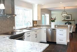full size of kitchen cabinets white kitchen cabinets with granite countertops the beauty of white