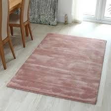 pale pink rug rug rose pink pale pink sheepskin rug light pink faux sheepskin rug