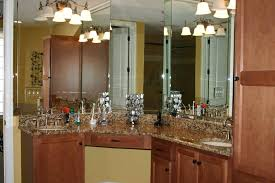 bathroom remodeling tucson az. Check This Bathroom Remodeling Tucson Large Size Of Bathrooms Remodel In Small Ideas Bath . Az E