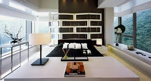 bedroom modern design romantic ideas for married couples master interior latest modern romantic bedroom interior p66 romantic