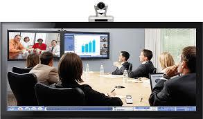 Video Conferencing Solutions Dayton Cincinnati Columbus Oh