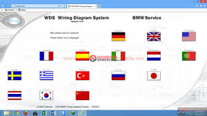 bmw online wiring diagram system wds version bmw bmw online wiring diagram system wds version 12 0 bmw database wiring diagram images