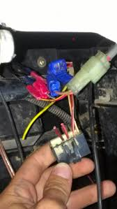 polaris rzr ignition switch wiring diagram polaris rzr 1000 wiring harness ignition switch rzr auto wiring diagram on polaris rzr ignition switch wiring