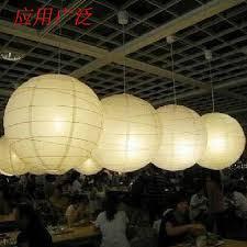 white black 2 color bamboo lantern chandeliers paper lanterns throughout prepare 10