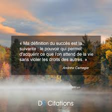 Citations Inspirantes Damien Soulé