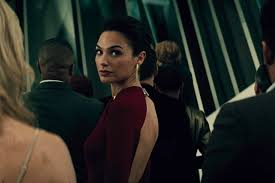 So THAT Happened Batman Sent Wonder Woman An Email Decider. bvs diana prince.jpg quality 90 strip all strip all