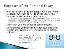 essay about yourself scholarship essay scholarship essay examples about yourself example essays for laimo resume professionalism essaysprofessionalism in nursing essay