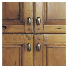 Cabinet Knobs And Handles Country Cabinet Knobs And Pulls Best Knobs