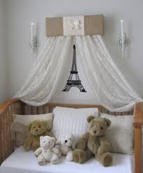 Canopy Bed Crown Molding Nursery Decors Furnitures Cheap Bed Crown With Crib Canopy Ikea