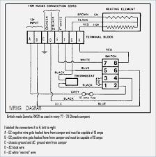 coleman rv air conditioner wiring diagram fasett info coleman mach rv thermostat wiring coleman furnace thermostat