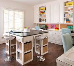 study room furniture design. Small Study Room Design Ideas Furniture