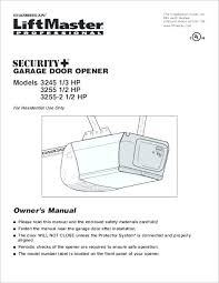 marvelous how to reprogram chamberlain garage door opener for cool design style 12 with how to