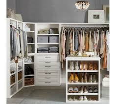 build your own bedroom furniture. Build Your Own Bedroom Furniture D