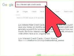 How To Payoff Credit Card Debt Calculator Credit Card Payoff Spreadsheet Excel Credit Card Calculator Excel