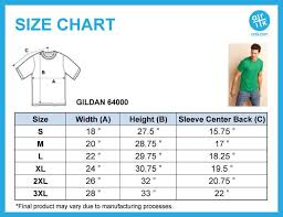 Gildan Softstyle Our Most Popular T Shirt