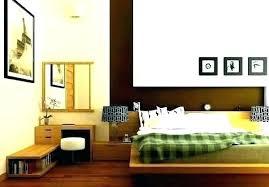 Interior Decorated Living Rooms Unique Splendid Home Decorating Living Room Ideas Curtains Interior Design