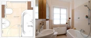 Moderne Badezimmer Grundrisse 570880 Verwunderlich Und Grundriss