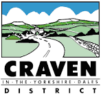 Images & Illustrations of craven