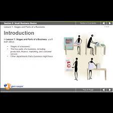 Introduction To Entrepreneurship Introduction To Entrepreneurship I Bus040