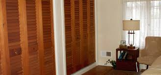 white louvered closet doors louvered doors tapered louvered closet doors tapered louver closet doors closet