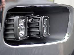 Rigid Industries 40337 D-Series LED Fog Light Kit   eBay