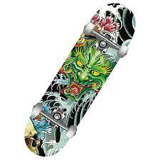 <b>Скейтборды Maxcity</b> - купить недорогие <b>скейтборды</b> - Дни.ру