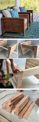 Curvy Retro Furniture - MeliaDesignUK | paramountgolfforeste.info