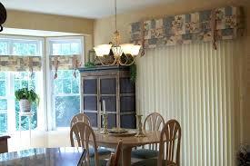 valances for sliding glass doors image of brilliant sliding glass door window treatments wood valance over