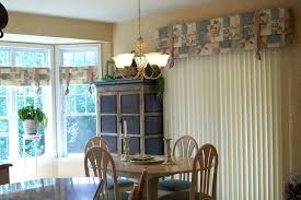 valances for sliding glass doors image of brilliant sliding glass door window treatments wood valance over