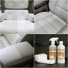 looking to clean your white leather sofa or car interior we rh how to clean white leather sofa with baking soda how to clean white leather