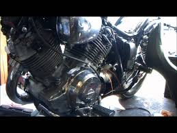 a work around for yamaha virago starter clutch problems a work around for yamaha virago starter clutch problems
