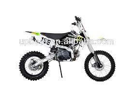 pitpro 140cc pitpro dirt bikes pit bike 140 dirt bike 140 140cc