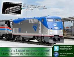 kato generator wiring diagrams images kato usa precision railroad models