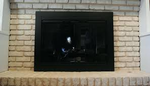 gallery of pleasant hearth fireplace doors installation manual fenwick small glass