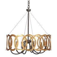 Full Size of Chandeliers Design:fabulous Gabby Chandelier By Joselyn Lewis  Mia Home Bailey Agrofond ...