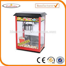Popcorn Vending Machine For Sale Simple Snack Machines Popcorn Machinepopcorn Vending Machinepopcorn