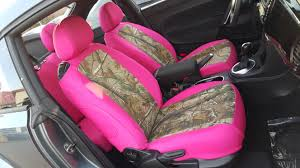 custom realtree seat cover realtree c realtree mint realtree white rtvemzc4otbbotiwqte5mjg2rtg6mzlhzjvlnjqxntm3zje5mjjkmtnmmdnkmju5ownkzje6ojo6oja